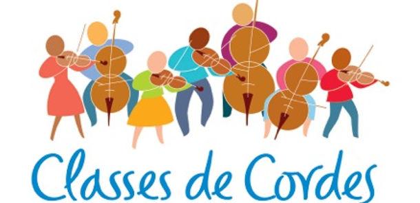 Logo Classes de Cordes.jpeg