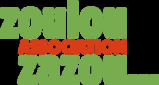 logo_zoulou.png