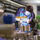 stainless steel welder workshop steel fa