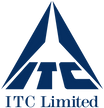 Indian Tobacco Company Logo