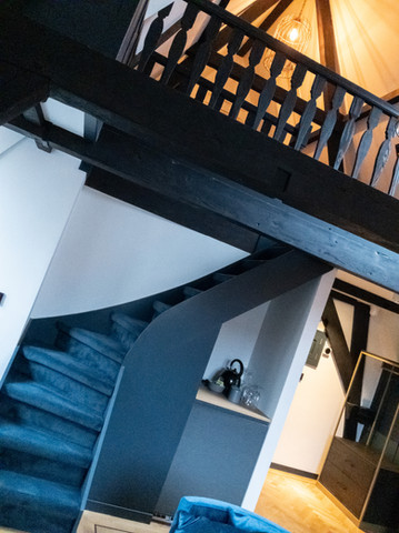 Room 6 . Johan Thorbecke stairs 6.jpg