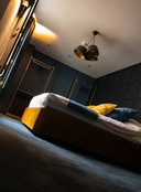 Room 4 . Agatha Christie