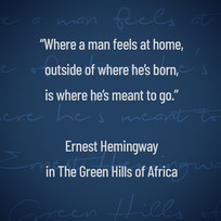 phrase Room Ernest Hemingway.jpg