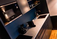 Room 2 . Ernest Hemingway Kitchen 2.jpg