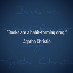 phrase Agatha Christie.jpg