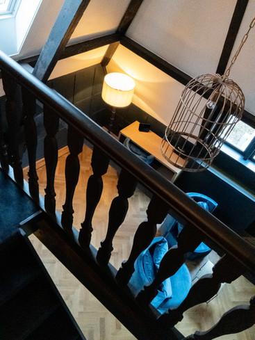 Room 6 . Johan Thorbecke bedroom 3.jpg