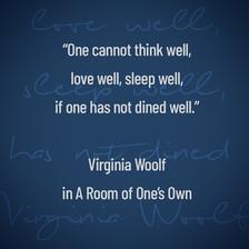 phrase Room Virginia Woolf.jpg