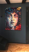 Room 3 Agatha Christie.jpg