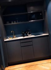 3 . Roald Dahl Room Kitchen 3.JPG.jpg