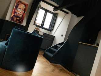Room 6 . Johan Thorbecke living 3 copy.j
