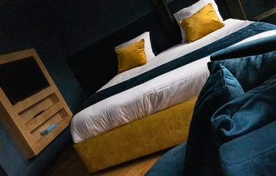 3 . Roald Dahl Room Living 1.JPG.jpg