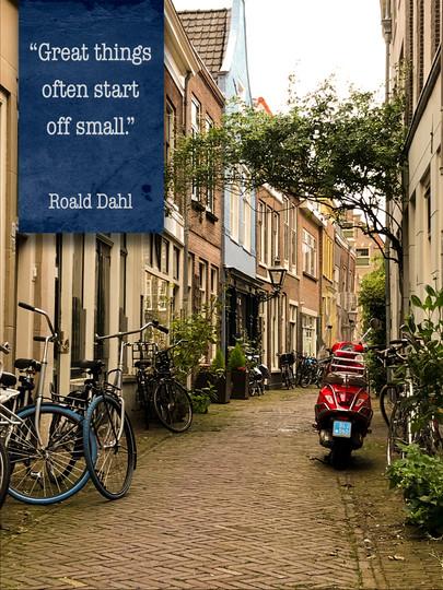 Phrase Home Roald Dahl.jpg