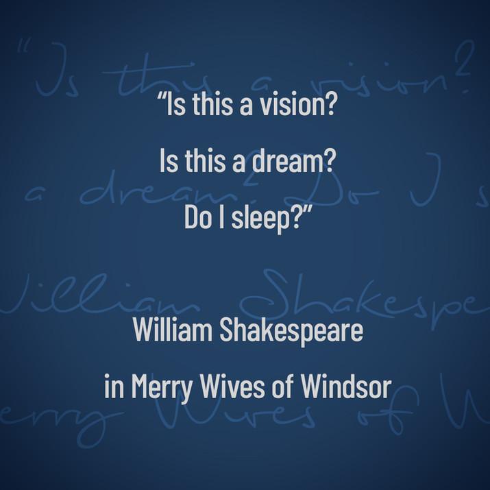 phrase Room William Shakespeare.jpg