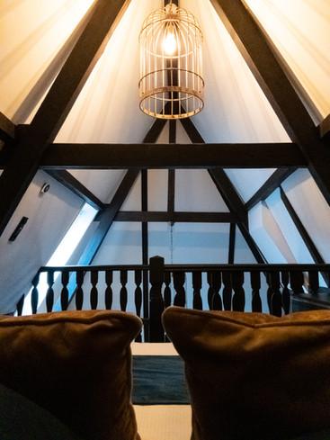 Room 6 . Johan Thorbecke bedroom 2.jpg