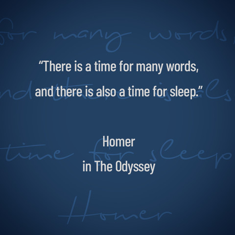 phrase Room Homer.jpg