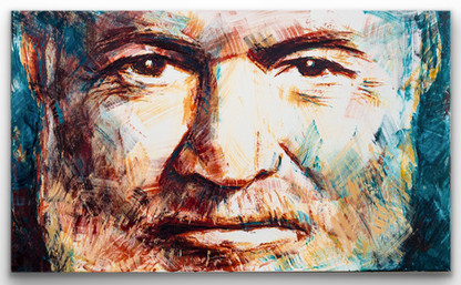 Ernest Hemingway.jpg