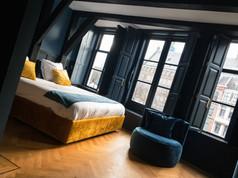 3 . Roald Dahl Room Living 4.JPG.jpg