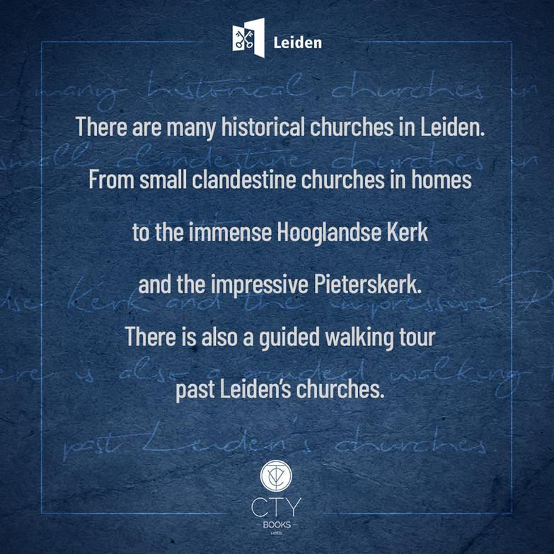 phrase Leiden 2.jpg