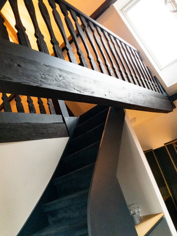 Room 6 . Johan Thorbecke stairs 5.jpg