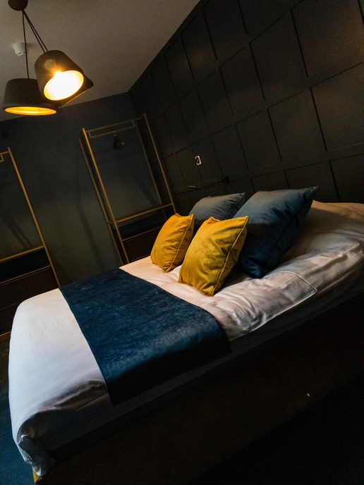 Room 2 . Ernest Hemingway Suite.jpg