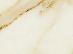Mármore Calacata Oro