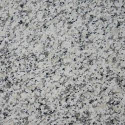 Granito Branco Fortaleza