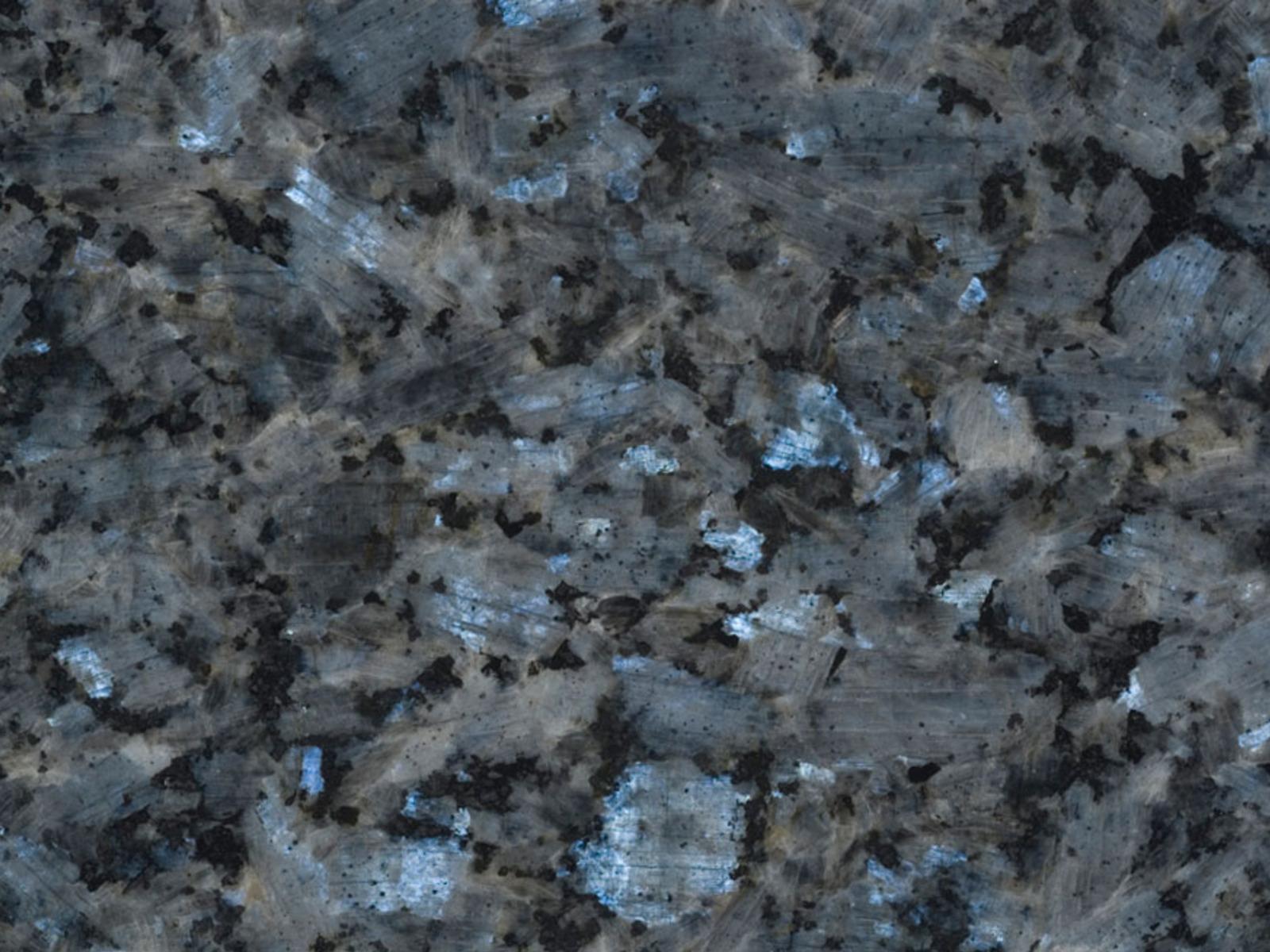 Granito Azul Noruegues