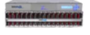 SBExpress-rm-stack (002).png