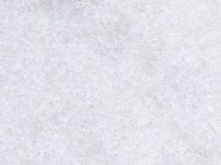 Mármore Branco Comum