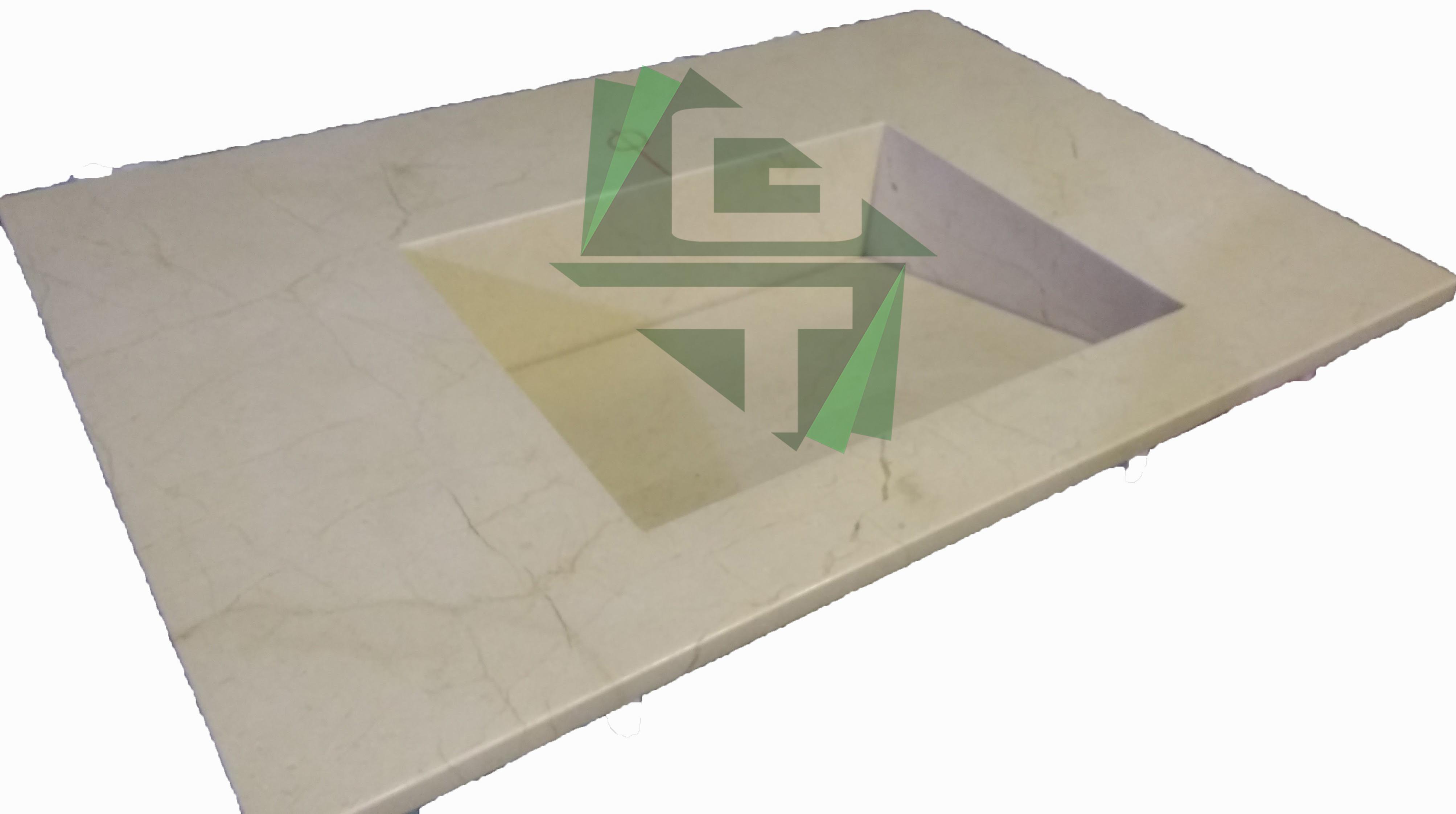GT Granitos e Mármores