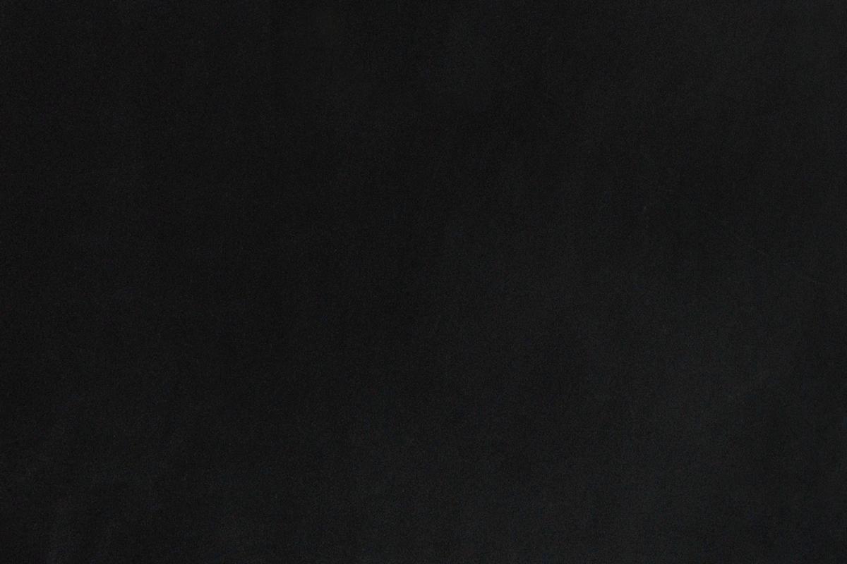 Granito Preto Absoluto Basalto
