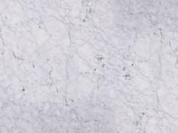 Mármore Carrara Gióia