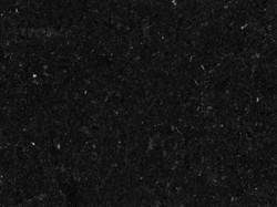 Granito Preto Absoluto Diamante Negro