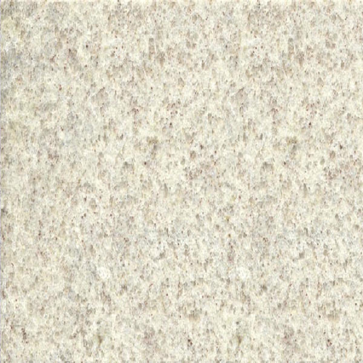 granito Branco Itaúnas