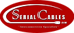 Serial-Cables_logo.png