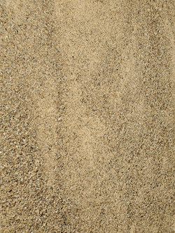 Mason Sand - Regular