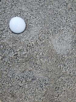 Limestone Dust/Sand
