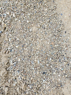 Concrete/Highway Sand