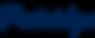 Patridge_Logo.png