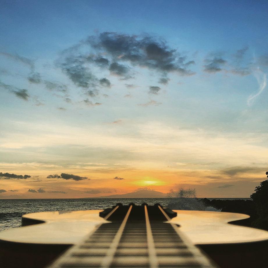 Sunset Ukulele.JPG