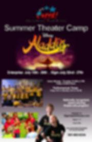 Summer Camps 2019 web.jpg