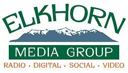 Elkhorn logo 2019 small.jpg