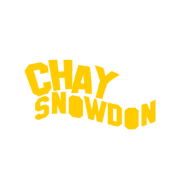 ChayLogo.png