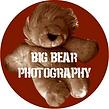 Big Bear Photography.png