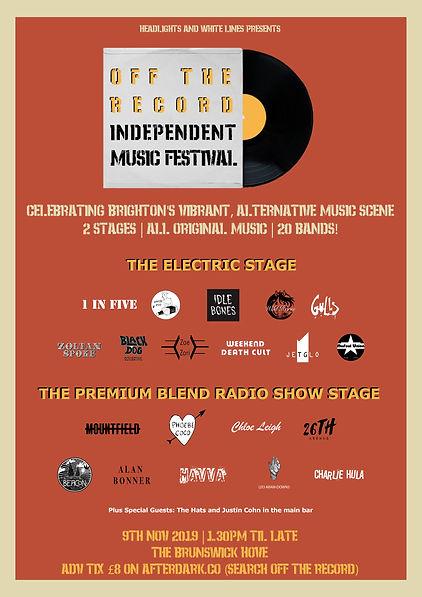 OTR19 All Stages Poster v3.jpg