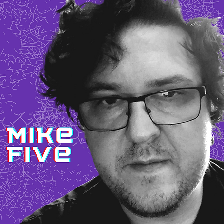 Mike Five (1).png