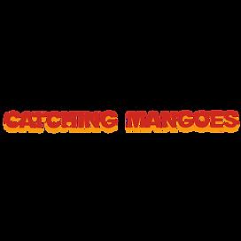 Catching Mangoes Logo.png