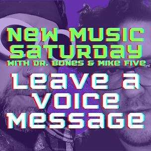 Voice Message.png