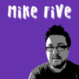 Mike Five Profile.jpg