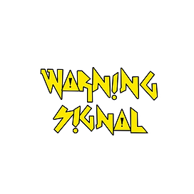 WarningSignalLogo.png